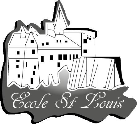 AAAEI Saint-Louis